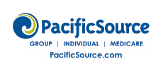 LCDS Website - PacificSourcelogo