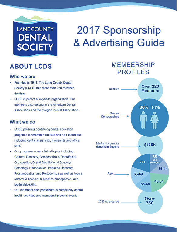 LCDS_Sponsorship Guide_2017