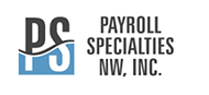 Payroll-Specialties