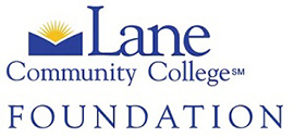 LCC_foundation